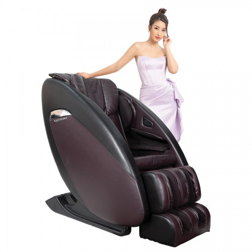 Ghế Massage Kingsport G30