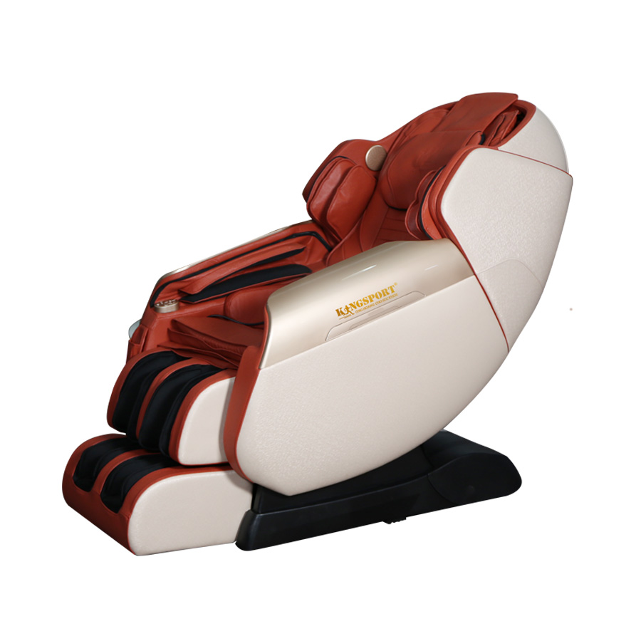 Ghế massage Kingsport G45